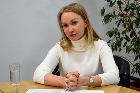 Директор-розпорядник Фонду гарантування вкладів: «Ми не хочемо крові, ми хочемо грошей»