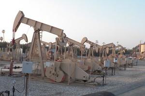 Світовий Банк знизив прогноз ціни на нафту