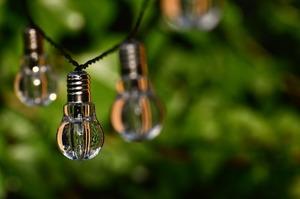 Возможности альтернативной энергетики позволяют сократить потребление традиционных энергоносителей вдвое