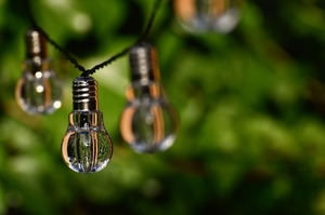 Можливості альтернативної енергетики дозволяють скоротити споживання традиційних енергоносіїв удвічі