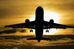 «Роза вітрів» отримала права на шість внутрішніх рейсів