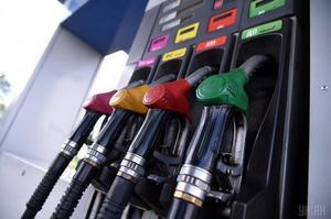 АМКУ рекомендував АЗС знизити ціни на бензин