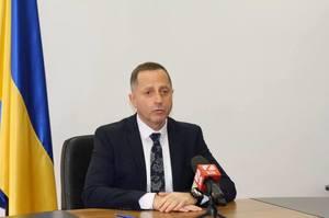 У Соцстраху новий голова правління – Олег Коваль