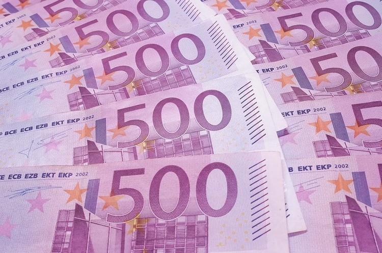 Російська «Транснєфть» заплатить «Уктранснафті» 1,5 млрд євро за прокачування нафти за 10 років