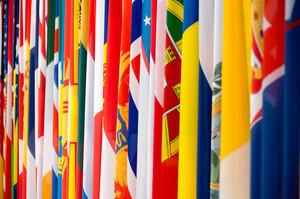 Росія вимагає виключити питання Криму з декларації ОБСЄ – Чубаров