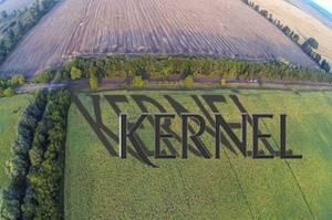 «Кернел» купив завод збанкрутілого «Креативу» за $21 млн