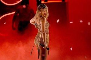 Forbes назвав найбільш високооплачуваних музикантів світу