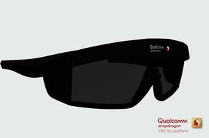 Qualcomm разом з творцями Pokemon Go створять окуляри доповненої реальності