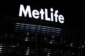 MetLife купує страхувальника домашніх тварин PetFirst