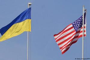 США заявили про непохитну підтримку України перед «нормандським» самітом