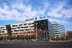 Шведська Ericsson заплатить понад $1 млрд, щоб залагодити справу про корупцію в США