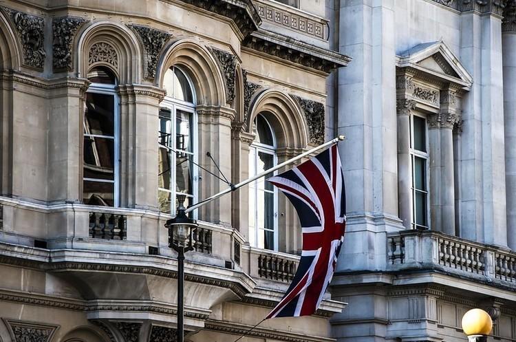 У витоку документів про переговори США та Великобританії підозрюють російських хакерів