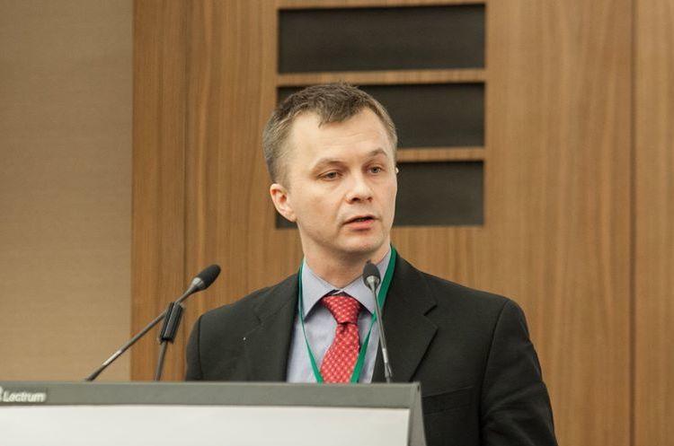 Українська економіка втратила до $150 млрд від російської агресії – Милованов