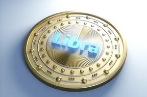 ЄС заборонить обіг стейблкоінів, таких як Libra від Facebook