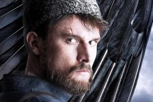 Кинопремьера недели: чему учит фильм «Черный ворон»