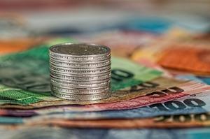 ФГВФО запланував продаж пулу активів «ВТБ Банку» на кінець грудня