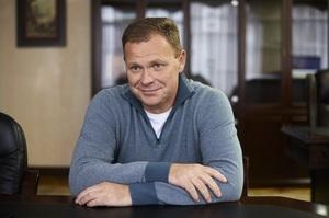 «Київміськбуд» відмовився добудовувати скандальні будинки Войцеховського – Кушнір