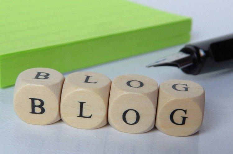 Прокачу или прокачаю: какой блогер стоит вложений