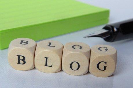 Прокачу або прокачаю: який блогер вартий вкладень