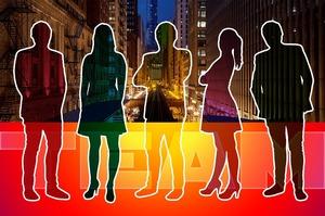 Оформить стартап: почему стоит рассмотреть регистрацию АО