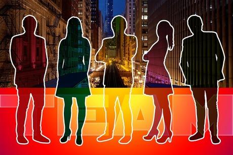 Оформити стартап: чому варто розглянути реєстрацію АТ