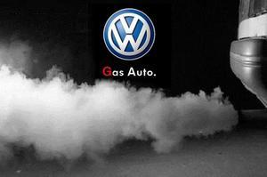 Канада подала до суду на Volkswagen через забруднення довкілля