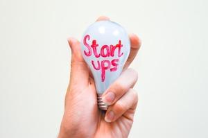 Мінцифри оголосило конкурс для стартапів