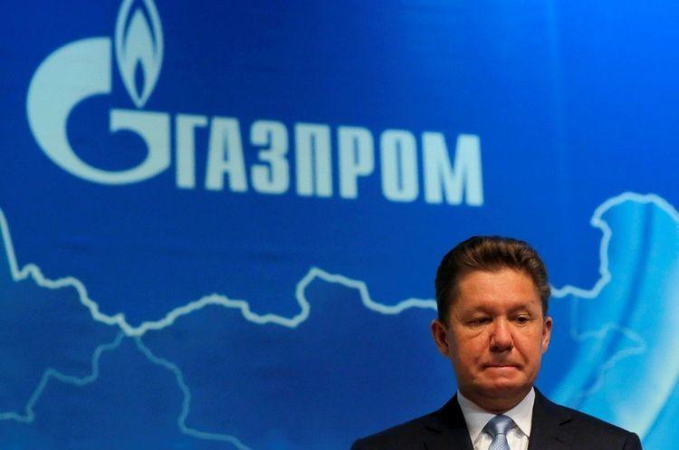 «Газпром» продовжить переговори з Україною в найближчі дні – Міллер