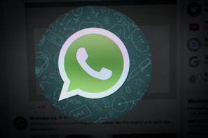 WhatsApp припинить працювати на мільйонах смартфонів в 2020