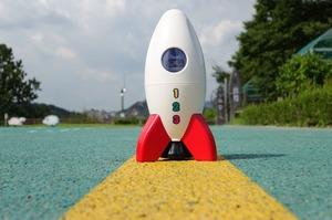 Українсько-американський стартап Firefly планує збирати 24 ракети в рік