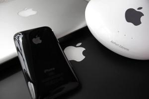 Apple запустила безпроцентну розстрочку на покупку iPhone для власників Apple Card