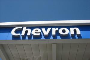 Chevron готується продати частину газових активів, щоб бути готовою до періоду низьких цін