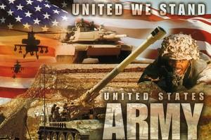 США проведуть найбільші за 25 років військові навчання в Європі, щоб «попередити Росію»