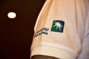 Акції Saudi Aramco почали торги на 10% вище за ціну IPO
