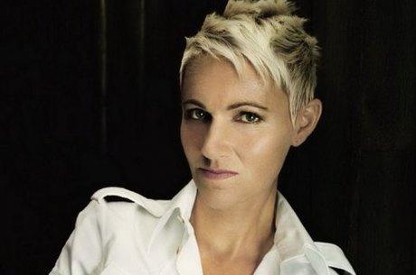 Умерла Мари Фредрикссон из Roxette: певица, покорившая мир одним «Взглядом»