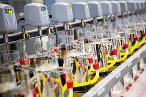 Армія США профінансує об'єкт з переробки рідкоземельних елементів – Reuters