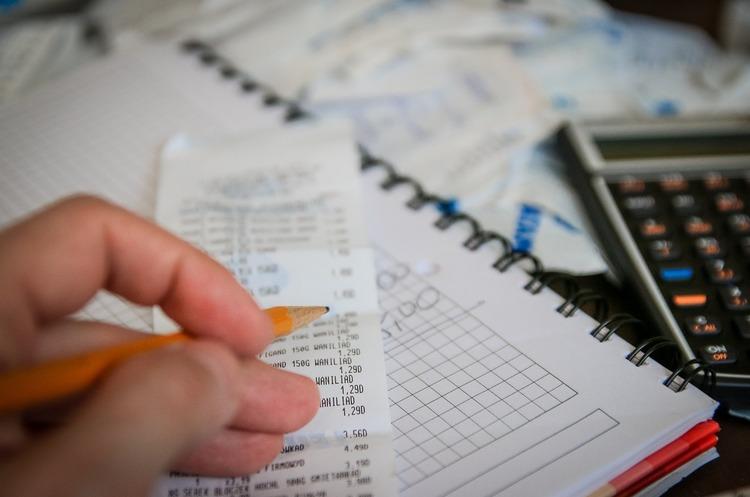 Кабмін затвердив фінансовий план Адміністрації морських портів на 2019 рік