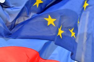 Саміт ЄС вчергове продовжить санкції проти РФ - джерело