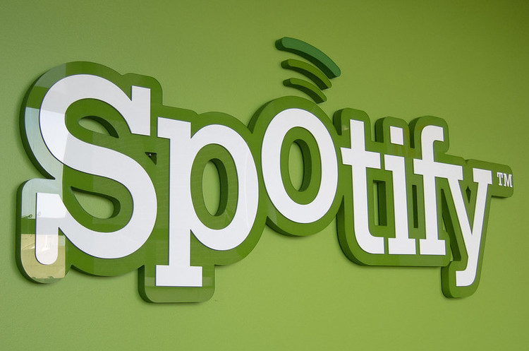 Власник TikTok запустив у тестовому режимі конкурента Apple Music та Spotify