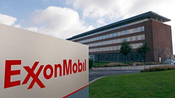Американська ExxonMobil остаточно позбулася нафтових активів в Норвегії на $4,5 млрд