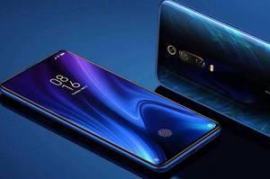 Xiaomi презентувала бюджетний 5G-смартфон «для мас», акції компанії зросли