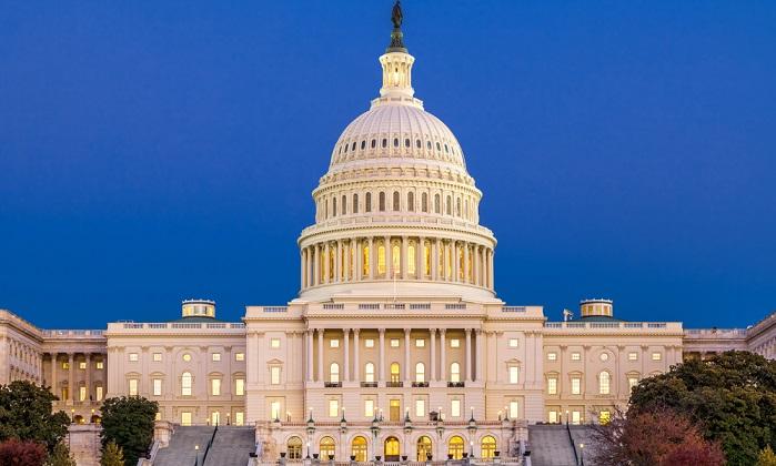 Комітет Сенату США схвалив санкції проти Росії через військову агресію в Сирії