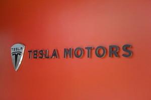 Німецький завод Tesla випускатиме 500 000 авто на рік – Bild