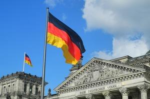 Росія висилає двох німецьких дипломатів