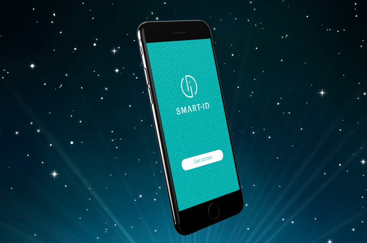 «Держава у смартфоні»: Мінцифри  тестує електронні водійські права та техпаспорт