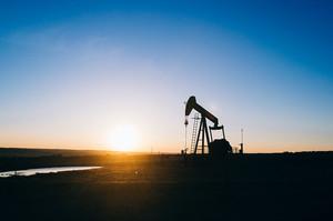 МЕА зберегло прогноз темпу зростання попиту на нафту в 2020 році