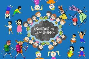Ученому – світ: навіщо і як змінювати формат освіти