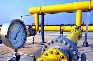 Єврокомісія не проти двосторонніх переговорів України та Росії щодо газу