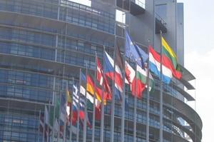 «Зелена угода»: Польща відмовилась приєднатися до рішення саміту ЄС по клімату