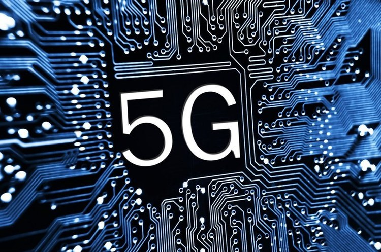 AT&T запустила 5G для усіх користувачів в 10 містах США